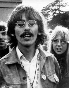 R.I.P. Dear George...