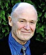 Диланский мистер Джонс - это Jeffrey Owen Jones.