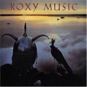 Roxy Music http://www.youtube.com/watch?v=2zJdbpzfJMs