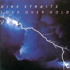 Dire Straits http://www.youtube.com/watch?v=h4PZkoMuQso&feature=related