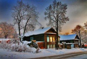 ого, а там красиво... http://www.panoramio.com/photo/5470005