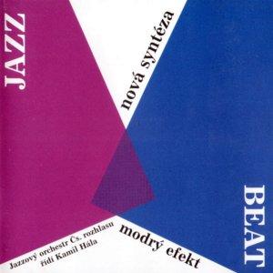"""""""Coniunctio"""" - третий альбом группы. Он был записан совместно с Jazz Q Praha, признанными лидерами в области фри-джаза в Чехословакии. В начале 70-х это был смелый эксперимент в области слияния рока и джаза. Эти два коллектива стали пионерами нарождающегося стиля джаз-рок, совместным исполнением удивительным образом соединяя эти два направления музыки."""