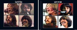 Возможно, но битлы не могли подхватить идею, ведь всё это началось с альбома сержанта Пеппера, а людям эта легенда стала известна 12 октября 1969 (т.е. даже после выхода альбома Эбби Роад), т.е. даже если бы битлы это подхватили, то только на альбоме Let it be... Но это не так.