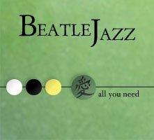 BeatleJazz at the Opera Tel Aviv, 24 Apr 09