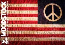 """Трек-лист сборника """"Woodstock - 40 Years On: Back to Yasgur's Farm"""":"""