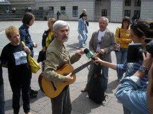 Сегодня впервые в Украине будет отмечаться День украинского битломана