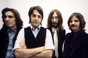 Портал IGN разразился очень интересным обзором видеоигры The Beatles: Rock Band. Этот музыкальный хит ожидался с большим интересом, поэтому нам было чрезвычайно интересно узнать мнение западных журналистов. В целом игра им понравилась. Её главным достоинством, безусловно, является библиотека песен The Beatles. Более 40 композиций доступны для вас, так что поклонники ансамбля не будут разочарованы.