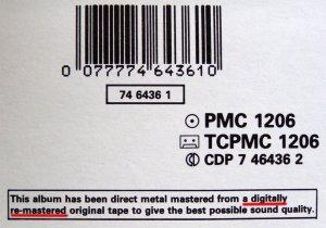 > 9-го сентября на лейбле EMI выходит коллекция песен Beatles, впервые прошедшая цифровой ремастеринг...