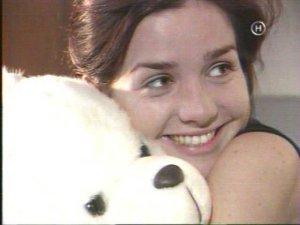 Natalia Oreiro - Cambio Dolor.