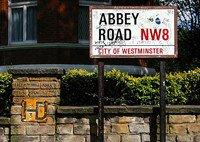 Лучшей Abbey,