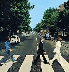Ну если Пол мёртв, то что, Джон не смог бы написать для нового Пола?