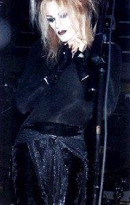 London After Midnight (LA, 1990-...)