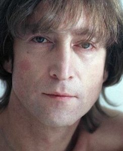 John Lennon Day (День памяти Джона Леннона)