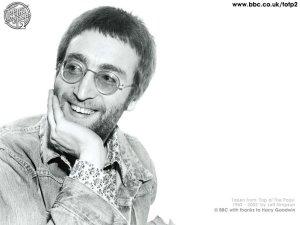 В моём сердце он такой -задиристый,улыбчивый и ранимый человек! И,конечно, любимый музыкант...