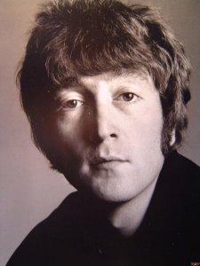 Джон... Мы тебя помним и любим. Вечная память!