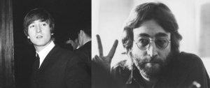 Paul Is Dead Clues