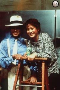 Майкл Джексон и Шон Леннон/  Остальные фото запостил в тему Sean Lennon/