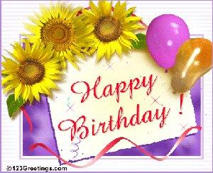 С Днем рождения!!!!!!!! Всего-всего расчудесного и разпрекрасного!!!!