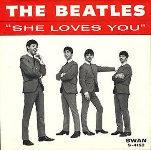 Beatles скачать лучшие песни торрент - фото 4