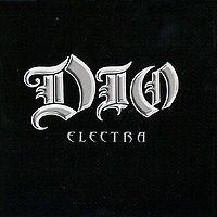 Напоследок выпущена песня Electra.