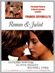 an analysis of classic tale of romeo and juliet We'll begin by reading the full text of mercutio's famous queen mab speech from romeo and juliet his tale about queen mab and juliet: analysis.