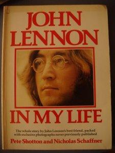 У меня эта книга в таком издании 1984 года: