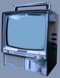 TV9-306UB