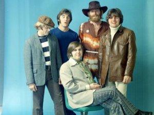 >Группа The Beach Boys опровергла обвинения в использовании фонограммы во время концерта в Австралии, сообщается на сайте ContactMusic.