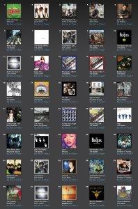 Заскриншотил на память. http://www.apple.com/itunes/charts/albums/