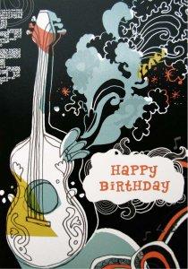 С Днем рождения!:)