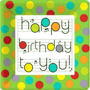 Дима, поздравляю с Днем Рождения!!!