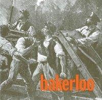 BАKERLOO - Bakerloo'69
