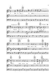 2-я страница