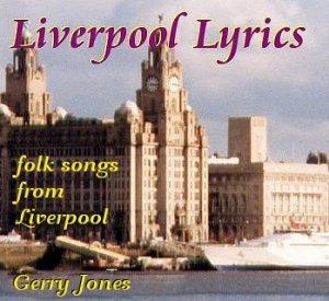 Вот ещё песня хорошая. С того же CD, записанного членами фолк-клуба Victoria Hall: