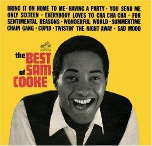 Лично мне версия о прямом влиянии на Битлз музыки swamp pop при посредничестве Джона Фреда в 1968 году представляется несколько натянутой.Совершенно очевидно, что битлы познакомились с музыкой swamp pop гораздо раньше, но опосредствованно,через более массовые течения ритм-энд-блюза,впитавшие многое из того,что было наработано в Южной Луизиане. Речь пойдёт в основном о музыке соул, интерес к которой Битлз весьма заинтересованно проявляли уже в начале 60-х.Соул,став одним из самых коммерчески успешных направлений блюзовой музыки,многое взял из госпела и ранних поп-наравлений ритм-энд-блюза.Напомним,что Джордж структуру аккордов (гармонию) Oh! Darling назвал типичной для песен 50-х/60-х. Для примера можно взять ритм-энд-блюзовый поп-стандарт из 1955-года: