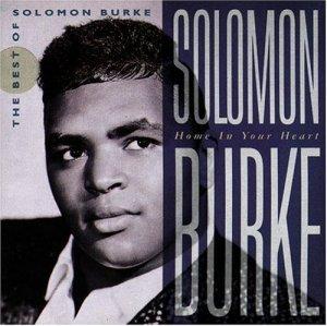 В 1963 году великий соул-певец Solomon Burke записал песню другого гения соул-музыки Wilson Pickett под названием If You Need Me.Она заняла 2-е место в R&B и 37-е в поп-чарте Биллборда: