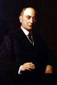 Тогда же, в 1922 году сэром стал композитор Landon Ronald, ВООБЩЕ НЕ ИМЕВШИЙ никаких орденов.
