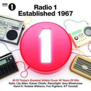 Слышал этот кавер ещё в 2007 году на сборнике  «Radio 1. Established 1967 album»