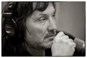Владимир Ильинский  Фото (c) igorphoto