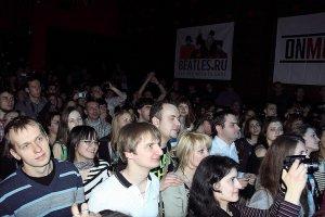 №156. IMG_14393_RAW 27.03.2011 20:37:09.  http://www.offbeat.ru/history.php