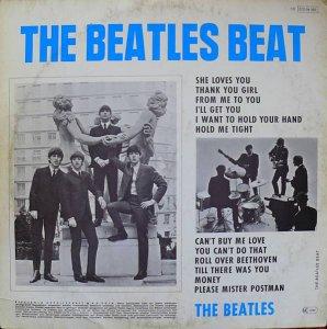 Beatles Beat