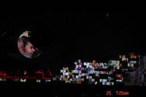 Объявлены российские даты турне Роджера Уотерса The Wall Live 2011