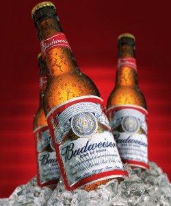 Поздравляю с Днём Рождения!! Bud' здоров!! ))