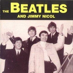 5 июня 1964 год -Битлз выступают без больного Ринго Старра(его подменяет Jimmy Nicol)