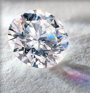 С Днем рождения! )))  Diamonds are girl`s best friends!