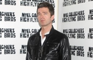 Ноэл Галлахер провел пресс-конференцию и анонсировал два альбома - http://modernrock.ru/news/item.html?id=725
