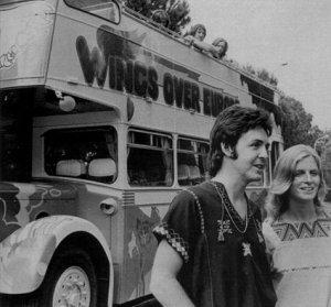 8 августа 1972 года.