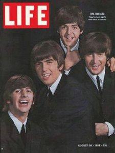 28.08.1964: