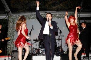 Рад за Ферри,по киевскому концерту пронятно,что свои основные качества он не растерял!