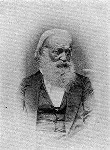 Известная детская песенка В лесу родилась ёлочка имеет своих официальных авторов:слова Р. Кудашевой (1903),музыка Л.Бекмана(1905).Считается ,что музыкальным прототипом была шведская рождественская песня.
